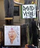 David's Gallery