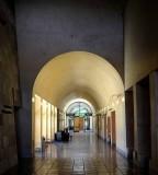 Great Corridor