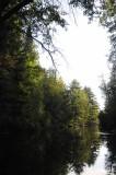 River Solitude