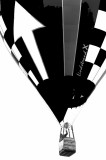 Racing Balloon