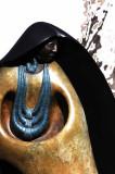 Madonna's Turquoise