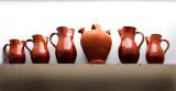 Six Pots