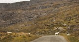Healey Pass, County Kerry
