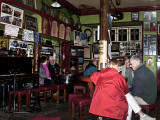 Fergus O'Flaherty's Pub, Dingle