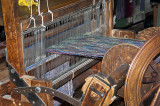 Colors on the Loom