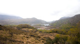 Kilarney National Park, County Kerry