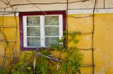Guesthouse, Estrella del Norte Winery, Santa Fe