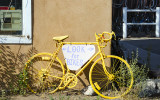 Archie's Bike Shop