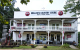 Mellon's Country Store