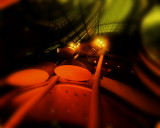 DSC_00502007-05-19_06-35-56AX.jpg