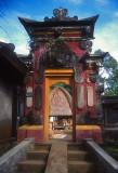 Angkul-angkul