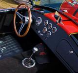 1964 Shelby 289 FIA Cobra