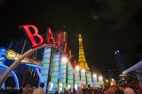 Ballys Hotel/Casino