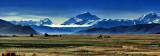 Chomolungma / Mount Everest