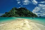 'Turtle' Island