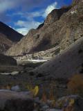 Tsurpho Monastery