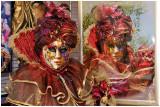 Carnaval vénitien de Moyeuvre Petite 2011