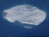 Cierva Cove Antarctica  P1250472.JPG