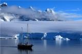 Jougla Point Antarctica  DSC_3093.JPG