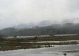 wilapa river