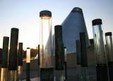tidal tubes
