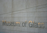 30 museum of glass