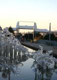 38 installation and bridge