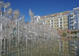 52  neighborhood of glass