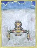 a 10 Dhumavati