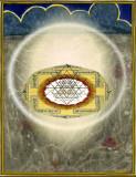 b 10 Rising Shri Yantra