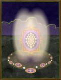 b 16 Garland of Shri
