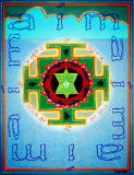 a 14 Saraswati