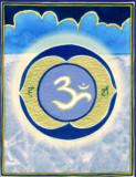 c 6 Sixth Chakra