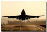 Frankfurt-Hahn Airport HHN/EDFH (NEW)