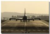 ACG 747
