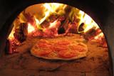Pizzaria Fada da Pizza