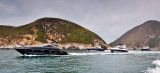 Sunseeker - May 6th Shortlist - low res 02.JPG