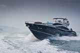 Sunseeker - May 6th Shortlist - low res 05.JPG