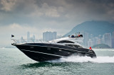 Sunseeker - May 6th Shortlist - low res 14.JPG