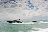Sunseeker - May 6th Shortlist - low res 15.JPG