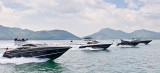 Sunseeker - May 6th Shortlist - low res 35.JPG