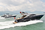 Sunseeker - May 6th Shortlist - low res 36.JPG