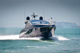 Sunseeker - May 6th Shortlist - low res 42.JPG