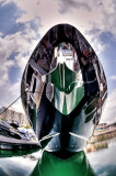 Sunseeker - May 7th shortlist - low res 021.JPG