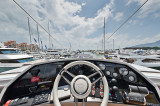 Sunseeker - May 7th shortlist - low res 022.JPG