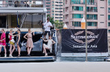 Sunseeker - May 7th shortlist - low res 033.JPG