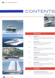 Asia Pacific Boating Jan-Feb 2012