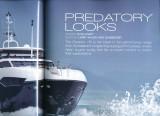 AP Boating Jan-Feb 2012 - Incorrectly credited!