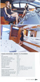 Asia Pacific Boating, Jan-Feb 2012