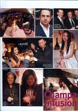 Prestige December 2007